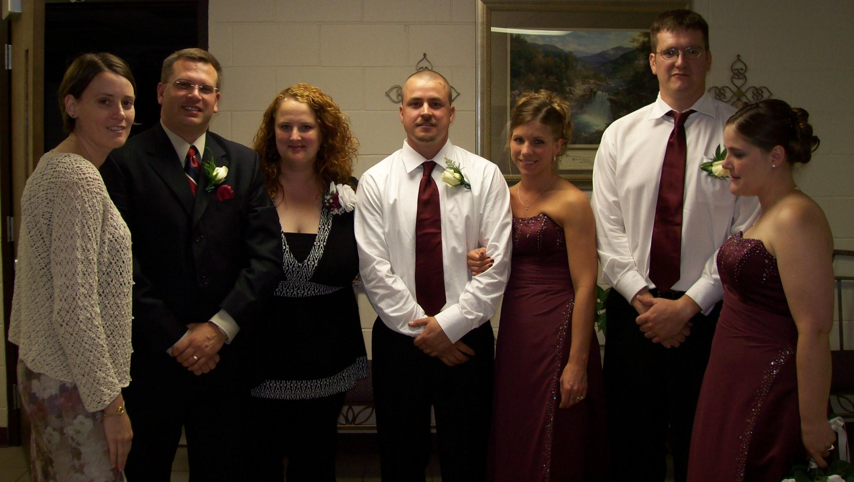 marcias-wedding-031.jpg