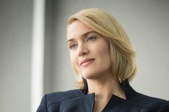 Kate-WInslet-in-film-Divergent