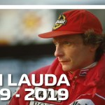 Niki Lauda – His Remarkable Career Story