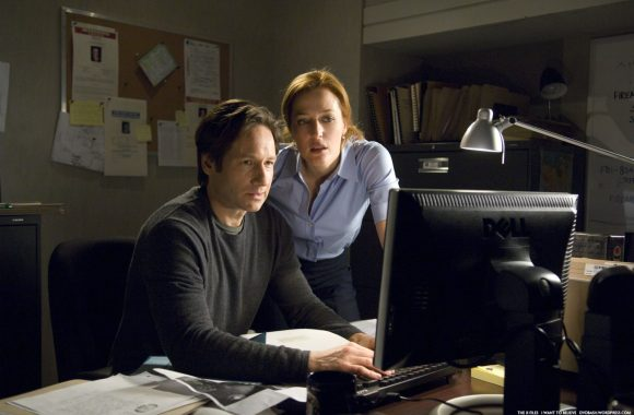 The-X-Files-011