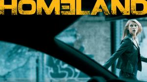 homeland-season-5-cover