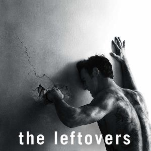 the-leftovers-season-1-on-blu-ray-is-a-must-buy-676665
