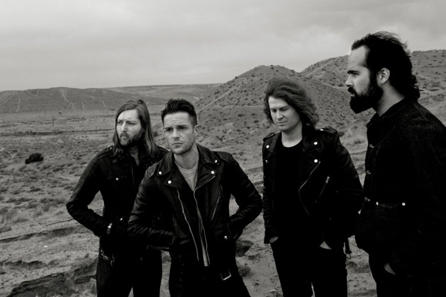 2013TheKillers-by-Erik-Weiss-160913