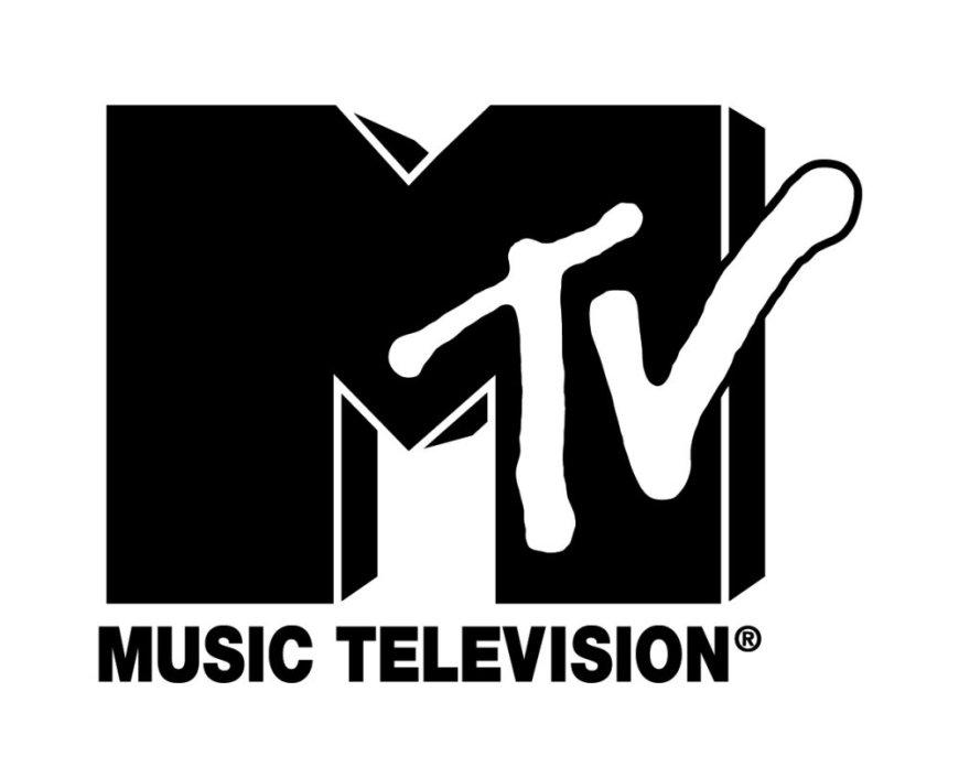MTV-kostet-knftig-Geld-31546