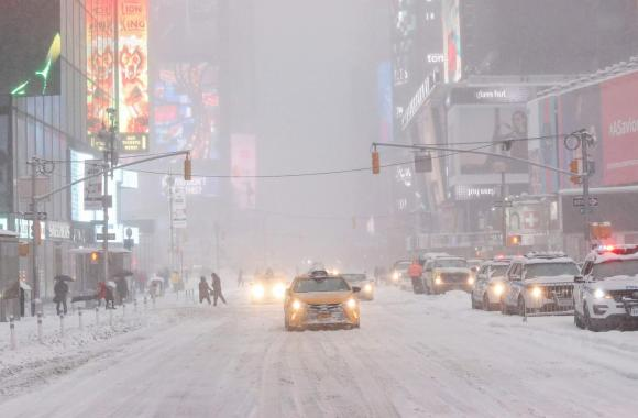 New-york-snow-AFP