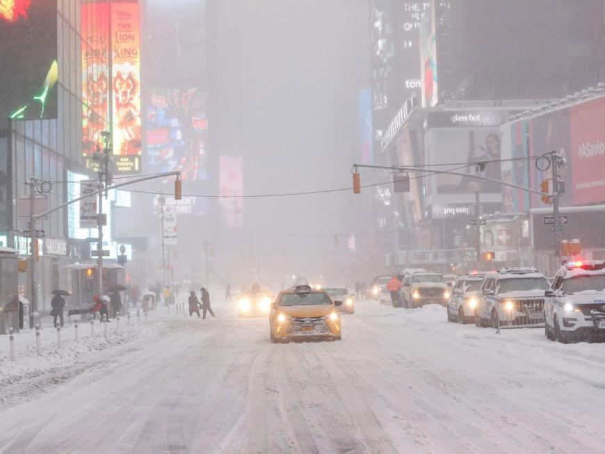 New-york-snow-AFP