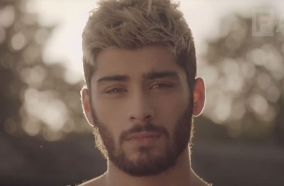 gallery-1447780345-zayn-malik-fader-video-still