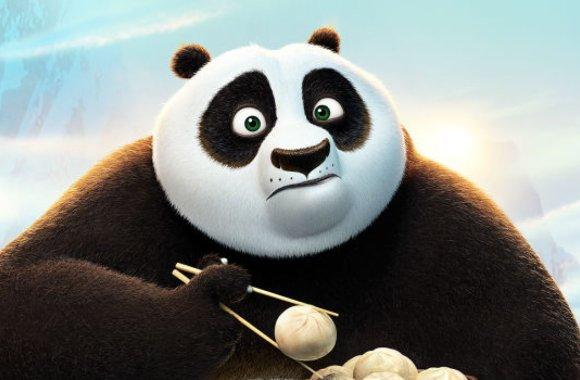 http---o.aolcdn.com-hss-storage-midas-56093227aa41bc7ca248e1a1ba62191-202457517-kung-fu-panda-3-poster