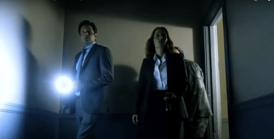 the_x-files_2016_trailer