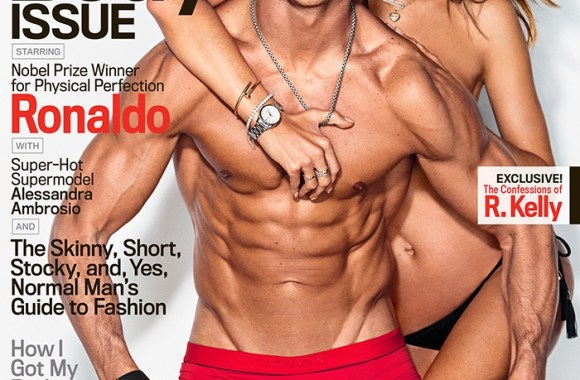 cristiano-ronaldo-alessandra-ambrosio-shirtless-body-GQ-00