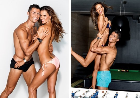 cristiano-ronaldo-alessandra-ambrosio-shirtless-body-GQ-05