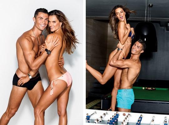 cristiano-ronaldo-alessandra-ambrosio-shirtless-body-GQ-05