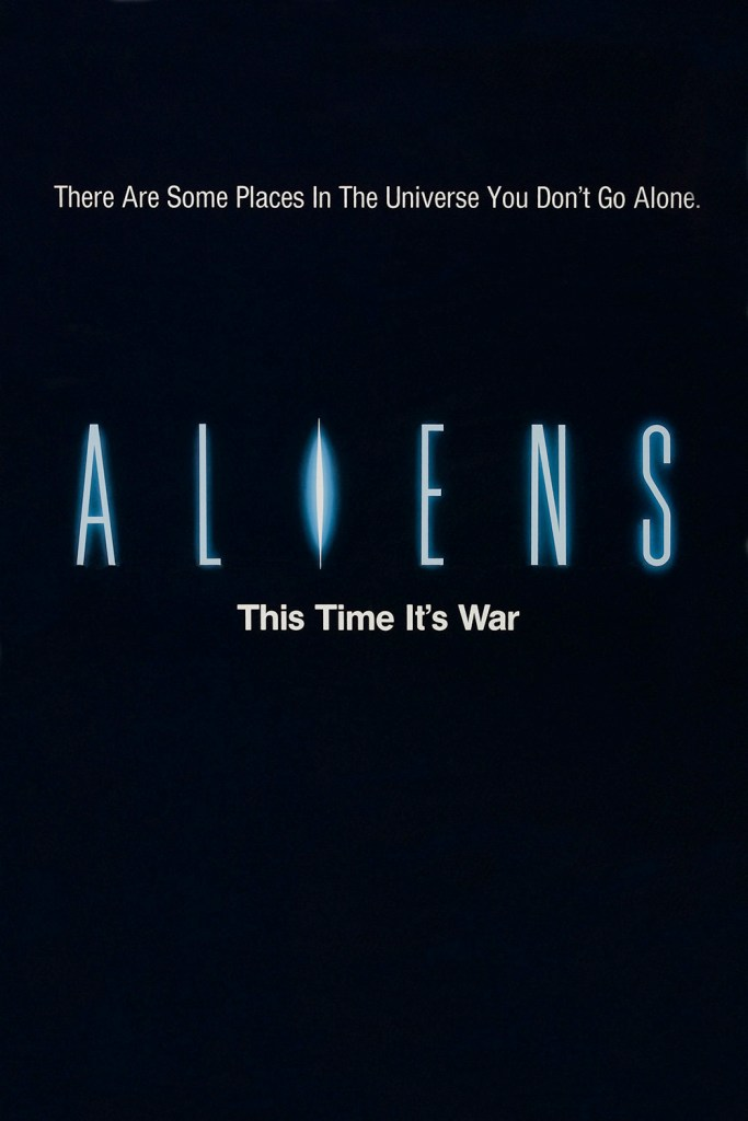 Aliens_poster_goldposter_com_19