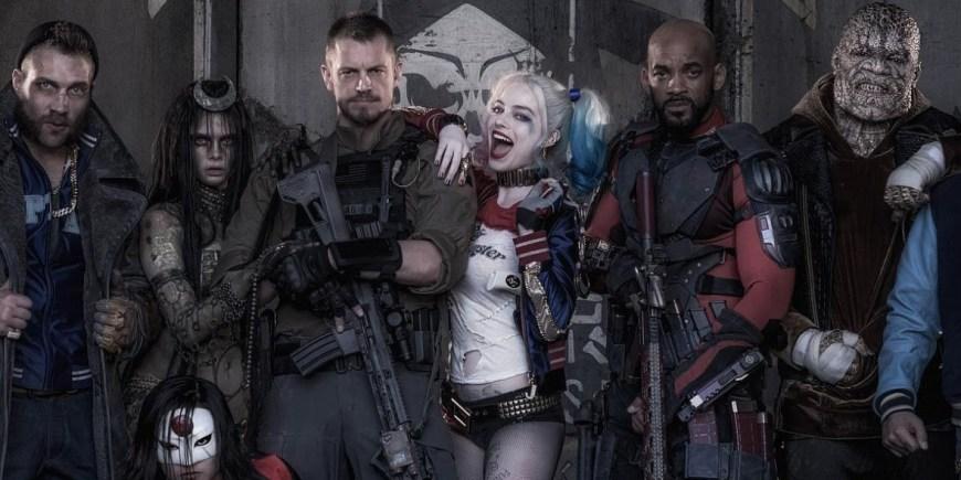 Margot-Robbie-in-Suicide-Squad-Set-Photo