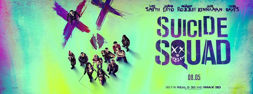Suicide-Squad-Soundtrack-poster
