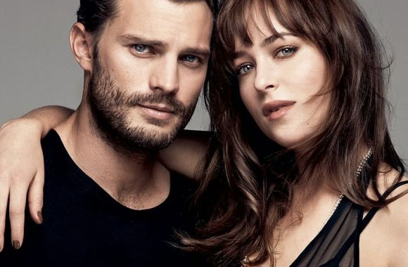 everything-we-know-about-fifty-shades-darker-from-new-faces-to-nudity-fifty-shades-dar-881873