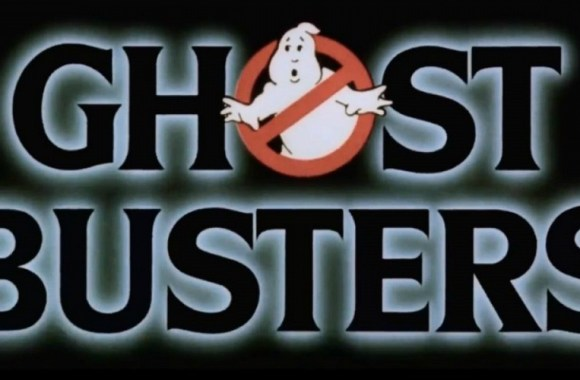 ghostbusters-filming-locations-plot