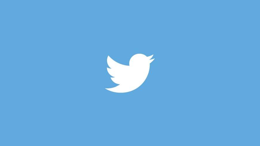 stock-twitter-logo-1200x675