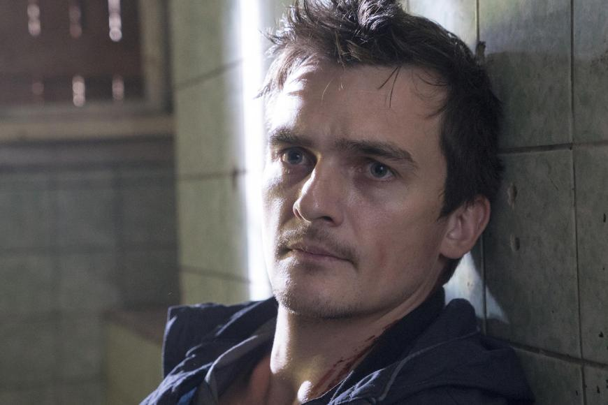 161201-news-homeland-rupert-friend
