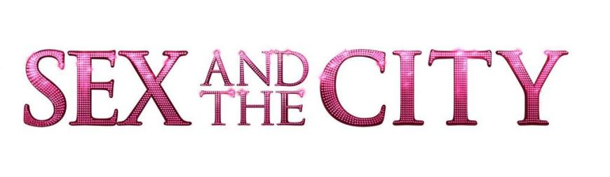 sex_and_the_city_movie_logo