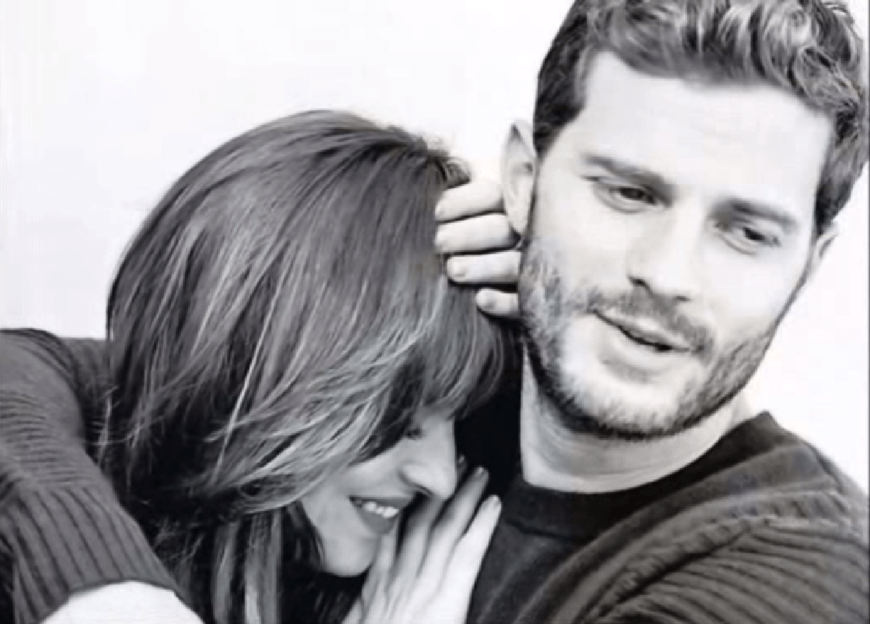 fifty-shades-darker-unveils-first-trailer-involves-new-plots-more-masks-and-a-sexy-cover-of-crazy-in-love