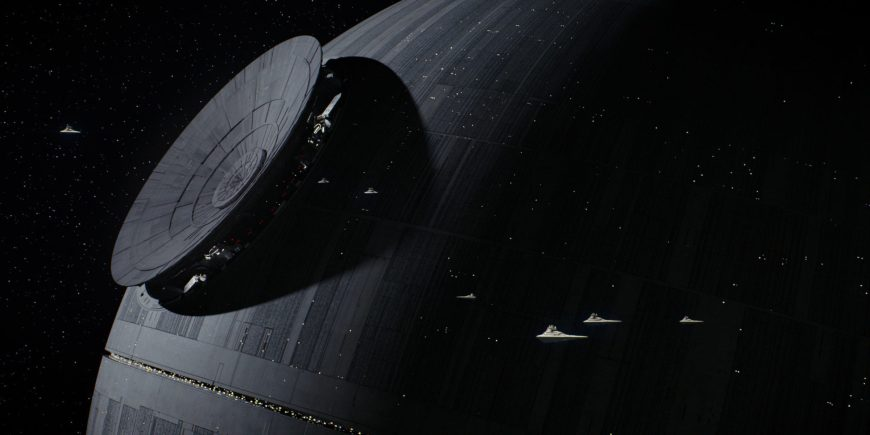 rogue-one-death-star-2400x1200-786809484660