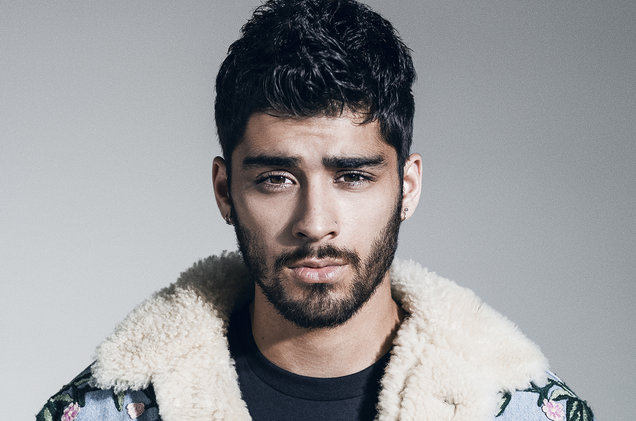 zayn-malik-high-snobiety-2016-billboard-1548