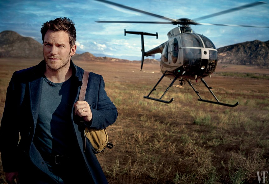 chris-pratt-vanity-fair