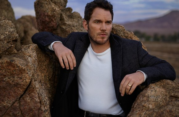 chris-pratt7