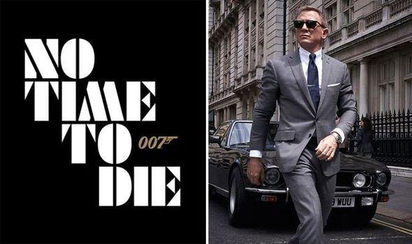 """ЛУЧШЕЕ ЗА ДЕНЬ: """"ОДНАЖДЫ...В ГОЛЛИВУДЕ"""", МАДОННА, НОВЫЙ 007, """"ДЖОКЕР""""!"""