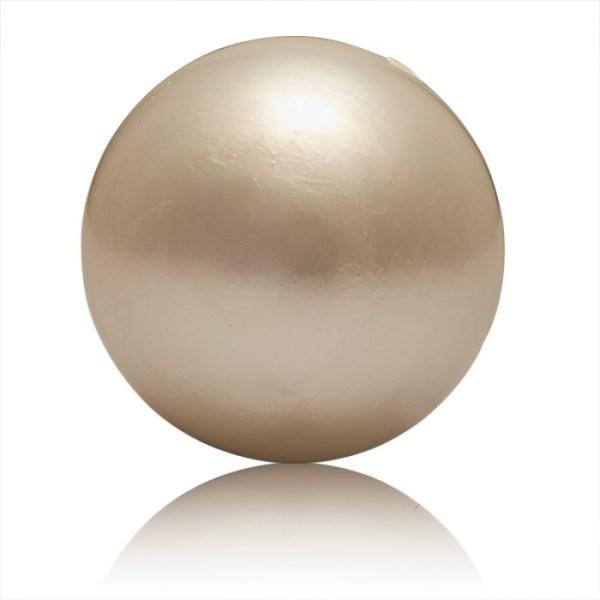 Pearl (Moti) - 15 carat