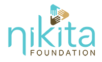 NIKITA-FOUNDATION-LOGO