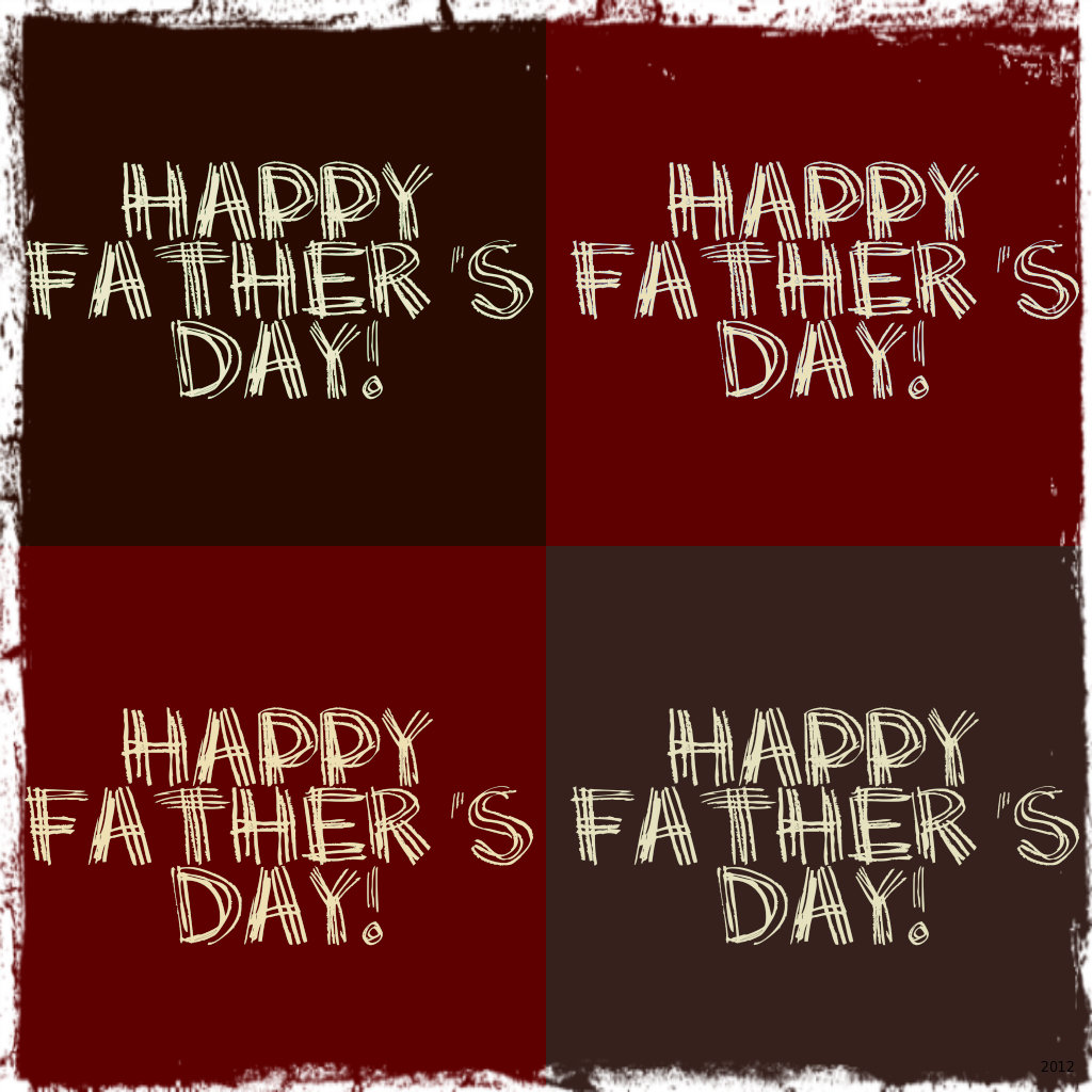 Father S Day Free Printables T Tags Amp Cards