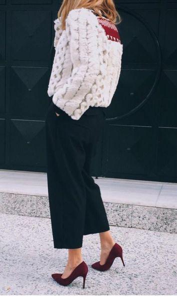 spodnie_kuloty_stylistka_julia_nikitina1