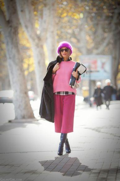 spodnie_kuloty_stylistka_julia_nikitina3