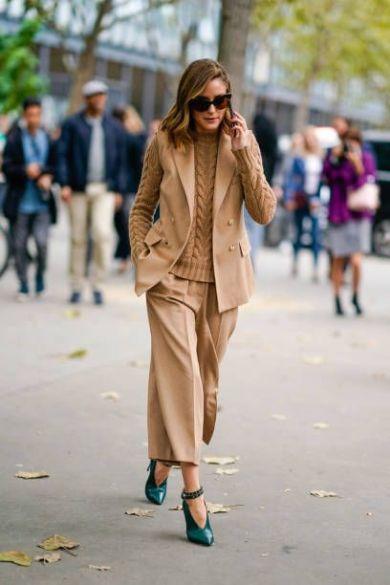 spodnie_kuloty_stylistka_julia_nikitina4