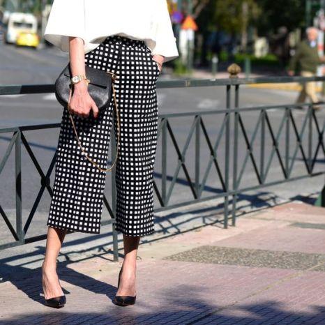 spodnie_kuloty_stylistka_julia_nikitina5