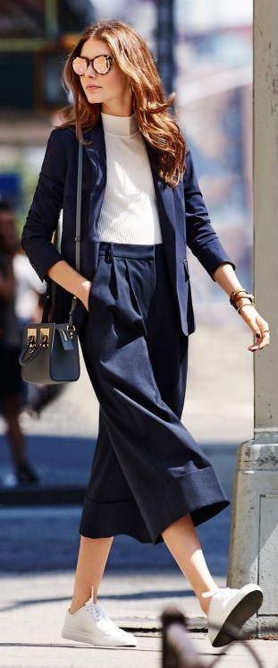 spodnie_kuloty_stylizacje