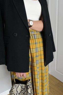 julia-nikitina-stylistka