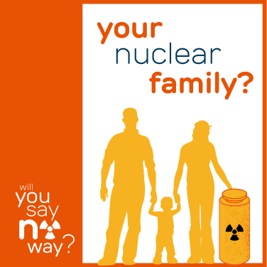 safety_nuclear-family_c3-01