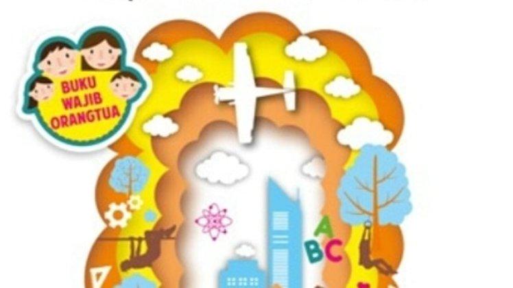 [Resensi] Home Learning: Memaknai Hakikat Pendidikan Berbasis Rumah
