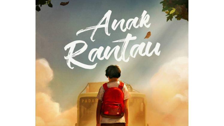 [Review] Anak Rantau – A. Fuadi (2017)