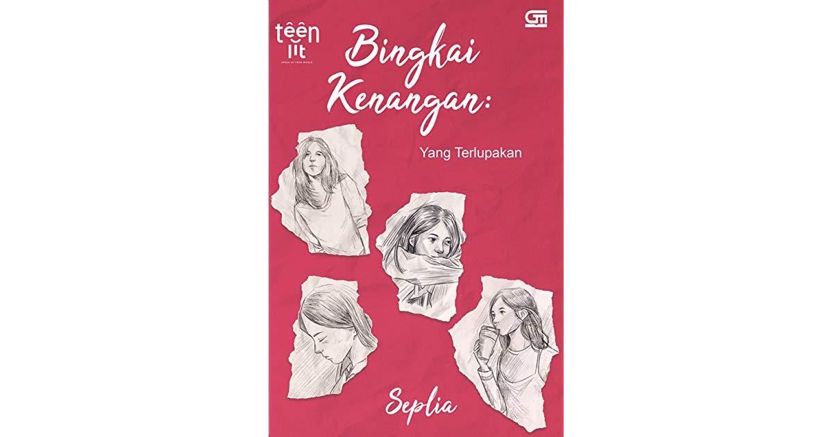 [Review] Bingkai Kenangan – Seplia (2018)