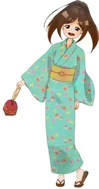 Mascot_05_Mako