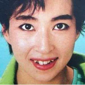 「紫吹淳 歯」の画像検索結果