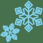 2018年1月22日 首都圏の雪予想 【4年前の大雪と同じパターンの可能性も】