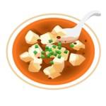麻婆豆腐が食べたい!!!陳建一さんの四川飯店の店舗一覧です【ついでに道具やレシピなんかも】