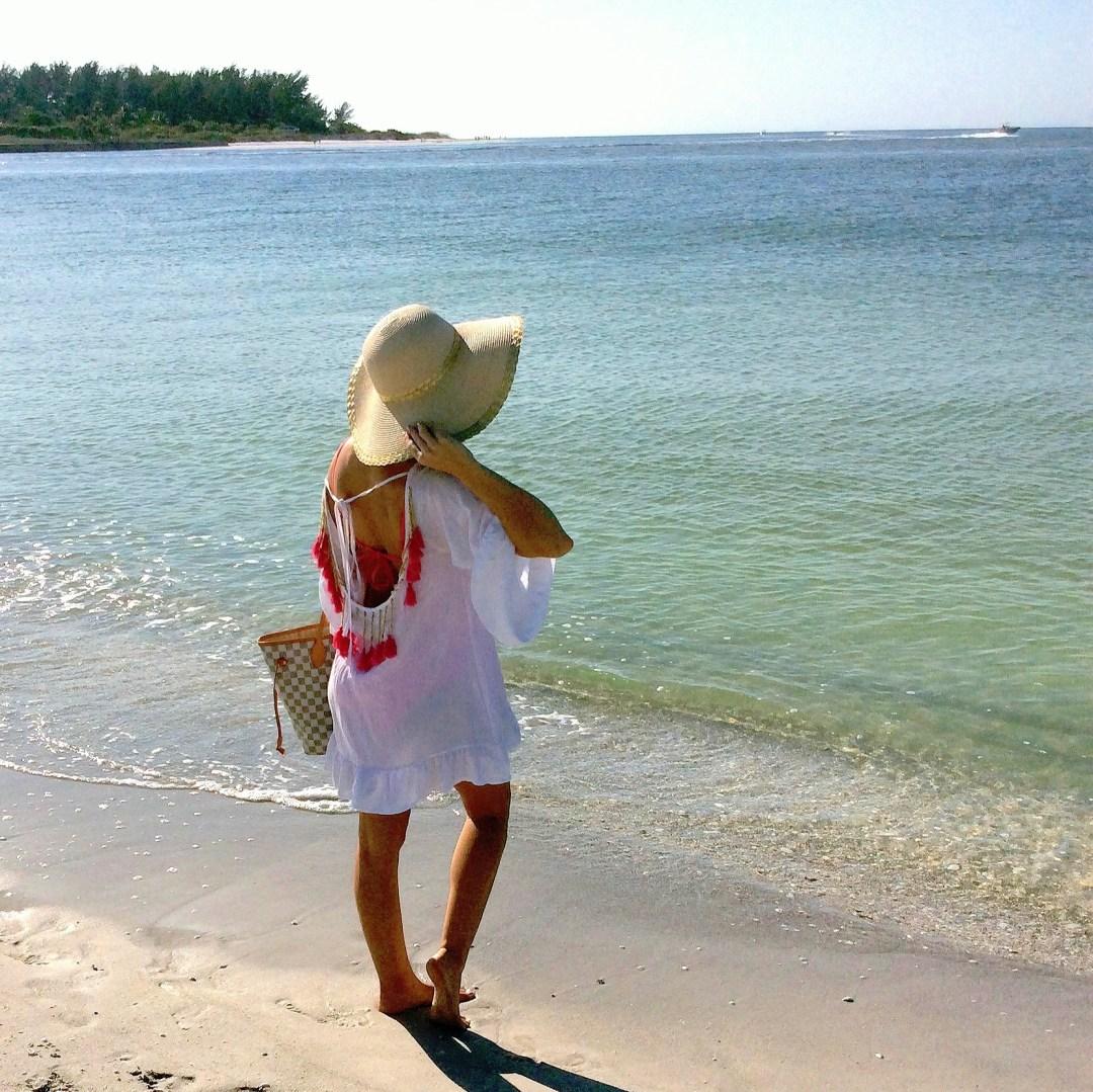 Resort at Longboat Key Club