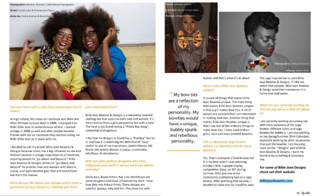 afroelle-magazine-designer-profile-nikki-billie-jean-2