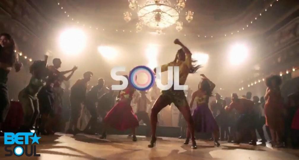 Nikki-Billie-Jean-spotted-in-BET-Soul-Commercial-1-1